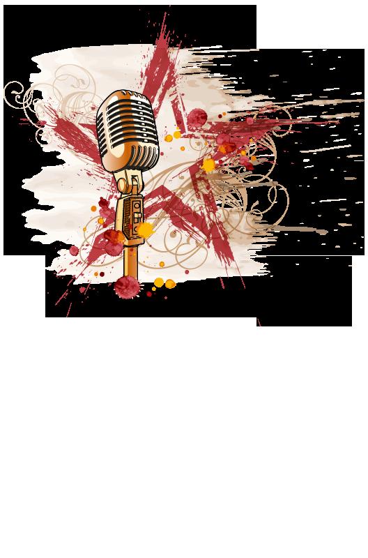 Lo Mejor del Rock y Pop en Castellano y Latino